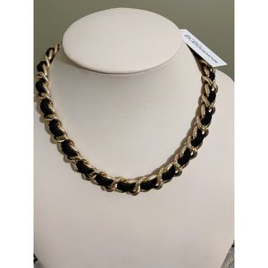 BCBG - Necklace